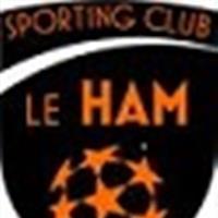 Association - SC LE HAM
