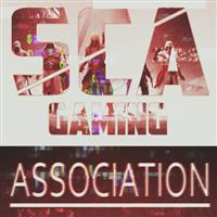 Association - SCA-Gaming