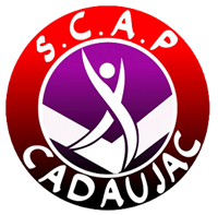 Association SCAP Cadaujac