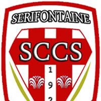 Association - SCCS
