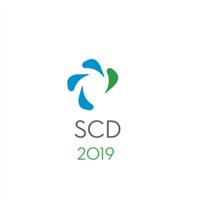 Association - SCD