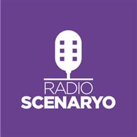 Association - SCENARYO