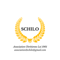 Association - SCHILO