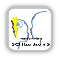 Association Schizo'Jeun's