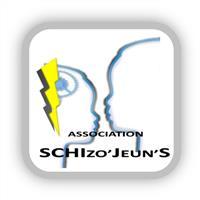 Association - Schizo'Jeun's