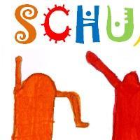 Association - SCHUMANIA (Ecole Robert Schuman)