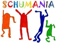 Association SCHUMANIA (Ecole Robert Schuman)