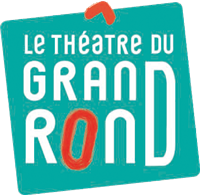 Association SCIC Théâtre du Grand Rond