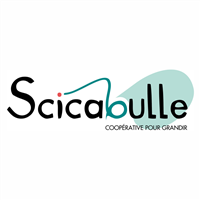 Association - Scicabulle