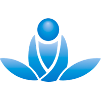 Association Science de la Spiritualité
