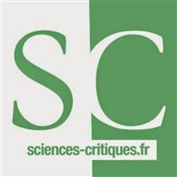 Association Sciences Critiques