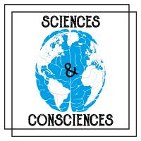 Association - Sciences et Consciences