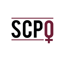 Association - Sciences-Po au Féminin