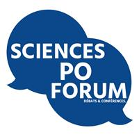 Association Sciences Po Forum
