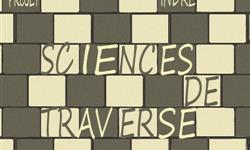 Association - Sciences de traverse