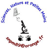 Association Sciences, Nature et Petites Mains