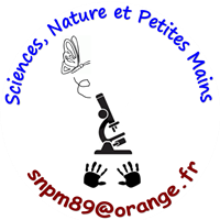 Association - Sciences, Nature et Petites Mains