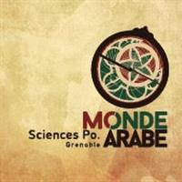 Association - sciences po grenoble - monde arabe