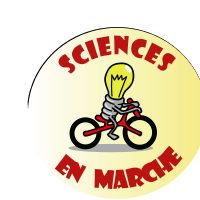 Association - SciencesEnMarche