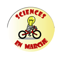 Association SciencesEnMarche
