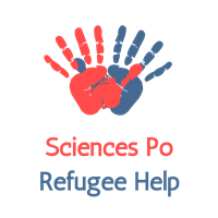 Association - SciencesPo Refugee Help