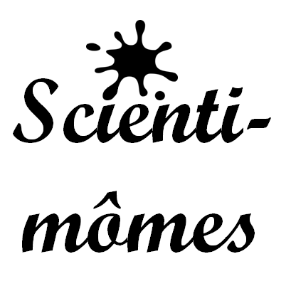 Association - scientimomes