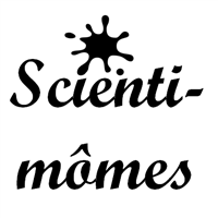 Association scientimomes