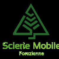 Association - scierie mobile forezienne