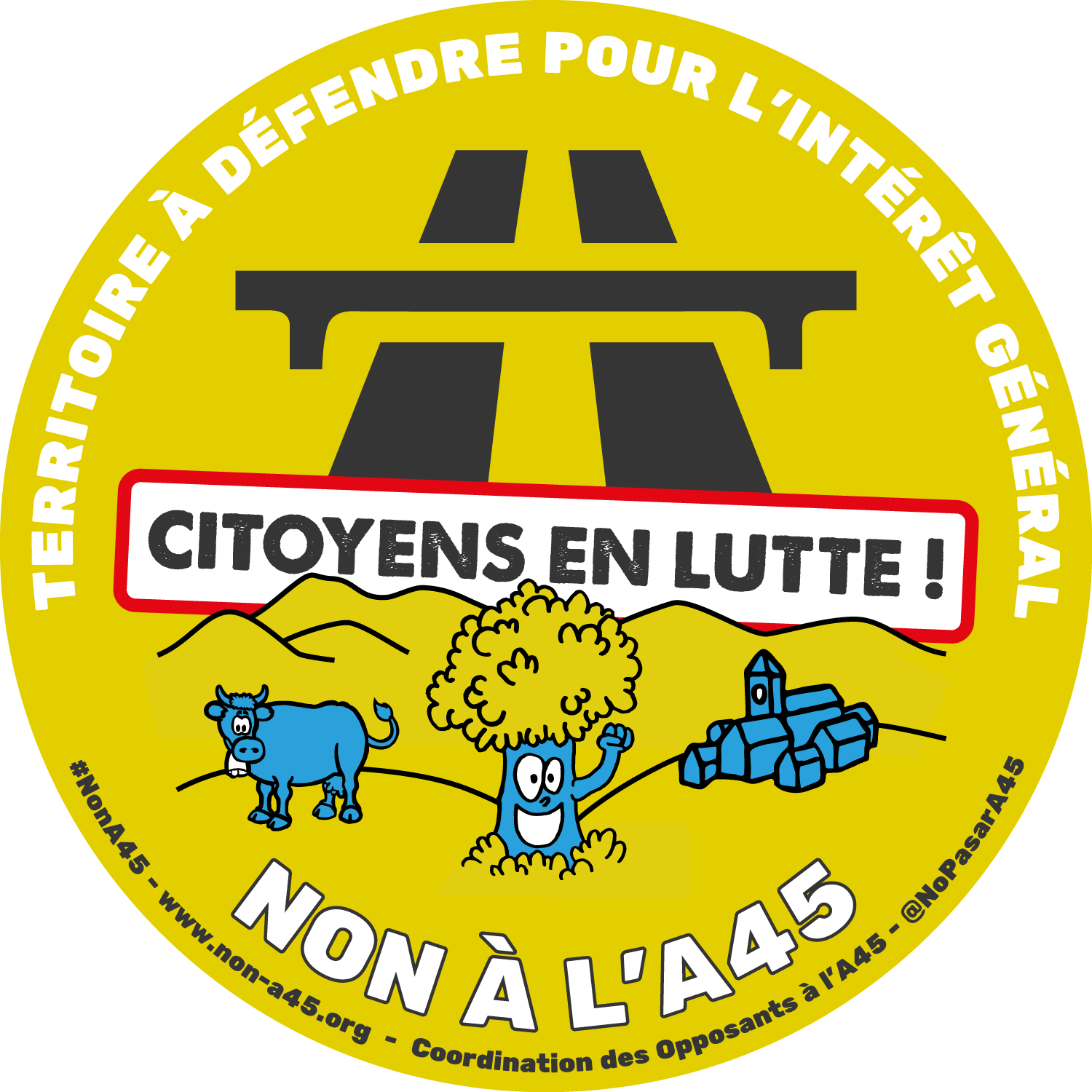 Association SCL intercommunale