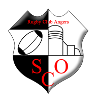 Association SCO Rugby Club Angers