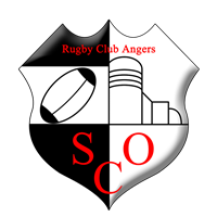 Association - SCO Rugby Club Angers