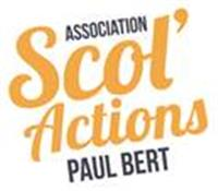 Association Scol'action Paul Bert