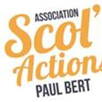Association - Scol'action Paul Bert