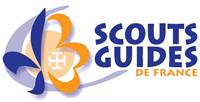 Association Scout et Guide de France- Groupe du Bon Conseil