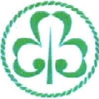 Association - SCOUTISME GIEN