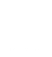 Association Scouts et Guides de France de Suresnes