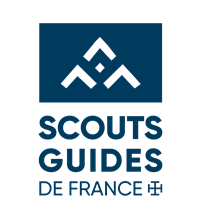 Association - Scouts et Guides de France de Tournefeuille 1