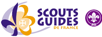 Association - Scouts et Guides de France - Le Rheu-Pacé