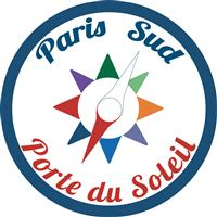 Association Scouts et Guides de France - Territoire Paris Sud Porte du Soleil