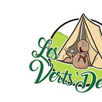 Association - Scouts et Guide de France - Compagnons de Sceaux