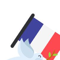 Association - Scouts et Guides de France Colombes Sacré Coeur