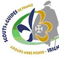 Association - Scouts et Guides de France - Compagnons Groupe Abbé Pierre - Irigny (69)