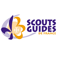 Association Scouts et Guides de France du Bon Conseil