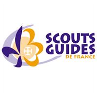 Association - Scouts et Guides de France du Bon Conseil