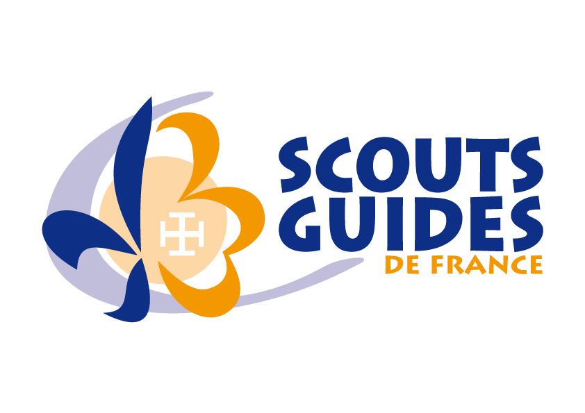 Association - Scouts et Guides de France - Groupe Foch Eu-Mers-Le Tréport