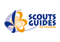 Association Scouts et Guides de France - Groupe Foch Eu-Mers-Le Tréport