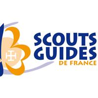 Association - Scouts et Guides de France - Groupe Foch Eu-Mers-Le Tréport