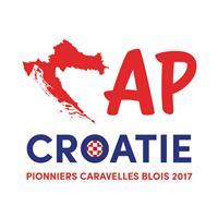 Association - Scouts et Guides de France - Pionniers Caravelles - Groupe Abbé Marius Rabier de Blois