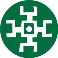 Association - Scouts et Guides de France - Saint Jacques du Haut-Pas