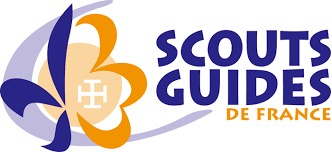 Association Scouts et guides de France STL Rueil